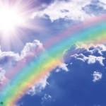 30.04.2015 год - Энергии Дня - «выбор между добром и злом»