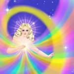 Вспышки осознанности - разбудить свой внутренний Свет
