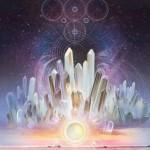 Квантовая физика и технологии - Моник Матье