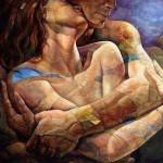 Числовой союз двух знаков зодиака  на совместимость в паре ...