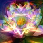 Лиза Ренье - Связь поведения с духовным развитием, продолжение