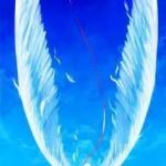 Открытие семи печатей Божественного сознания Послание Арх. Михаила - Ронна Герман