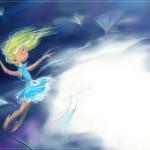 СаЛуСа с Сириуса 22.05.15. В результате своего выбора вы оставите старые вибрации позади