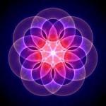 Самые главные уроки Будды: Никто не является более достойным вашей любви, чем вы сами!