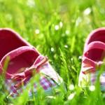 Любовь или эгоизм родителей, с чем сталкиваются наши дети?