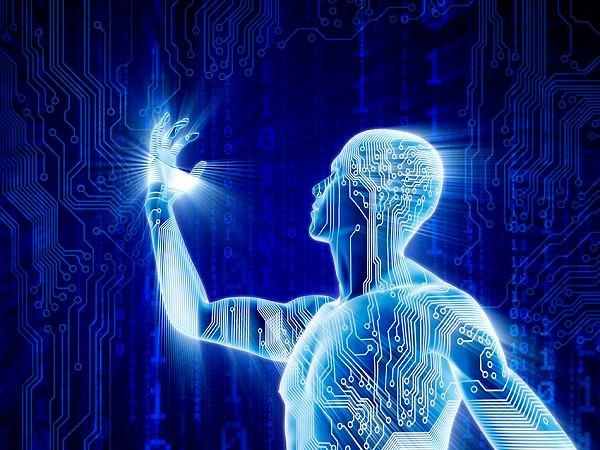 Квантовой физика и магия