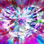 АА Гавриил (с 16.08. по 21.08) Поток любви и радости в том, чтобы сознательно показать свой свет