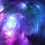 СаЛуСа с Сириуса 21.08.15. Происходит «Великое Пробуждение»