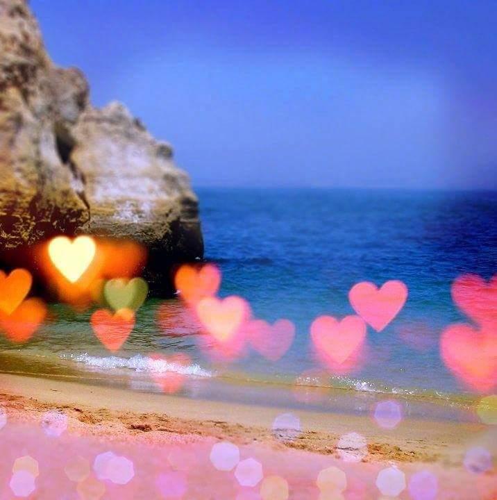 Направление - Любовь