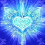 АА Гавриил. Практика Принятия Божественных вещей В Потоке