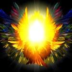 Что рассказывает Библия о квантовой космологии