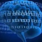 Светлана Ория. Ум - трёхмерная пси.программа эго. Интеллект - это божественный инструмент творения