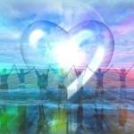 Соединение Сердца и Ума. Освоение магии. Лорен Горго