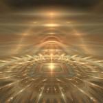 23.08.15 Вхождение в поле совершенной судьбы. Связь с полем сознания через кристаллическую структуру мозга. Состояние легкости. Латуйя
