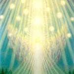Стив Ротер - Ежедневная молитва-напоминание работника Света