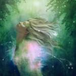 Медитация - как получить ответы из Хроник Акаши