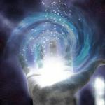 Светлана Ория. Придут времена и Восстанут Они из мёртвых... О Новом Сознании!