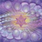 Светлана Ория. Сион - это Дом для всего Народа Израиля