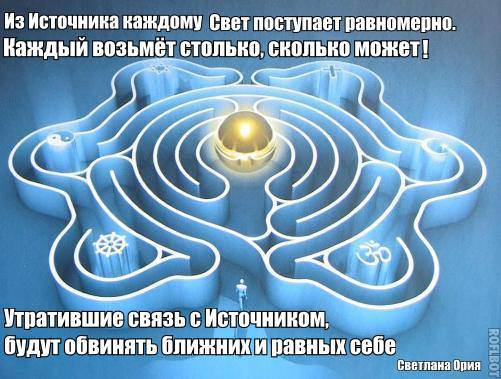 12143344_904862552928898_5285149306061403946_n