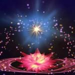 Нумерологический и астрологический прогноз на ноябрь 2015