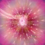 Архангел Гавриил. Принятие – один из самых мощных ваших духовных инструментов