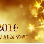 Послание Галактической Федерации Света от 29 декабря 2015 года Через Шелдан Нидл