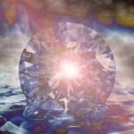 Мудрые Чувства - признаки духовной зрелости