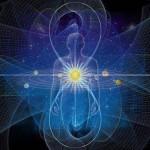 Галактическое Выравнивание: 12/12 и 12/19 в декабре 2015 года. Архангел Михаил через Силию Фенн