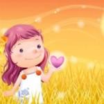 Упражнение «Улыбка любви»