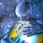 «Таких, как мы, больше не будет». Оливер Сакс о жизни, смерти и смысле