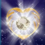 Сосуд Любви для Кристаллической Души. Медитативная практика - Любовь Аронов.