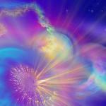 Латуйя - 29.11.15. Лучистый свет — живое поле реальности. Выправление деформации образов.