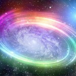 Крайон через Ли Керролла - Mini Chan. Новые Энергии в сражении между тьмой и светом
