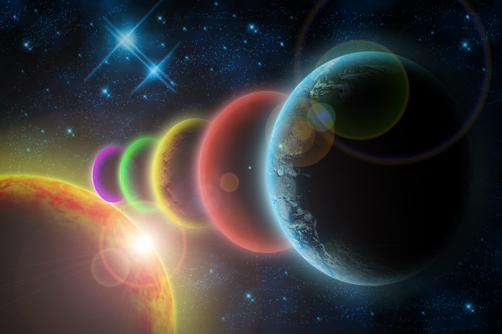543731_kosmos_3d_art_1620x1080_(www.GetBg.net)