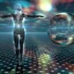 Новое Сознание. В Америке готовится грандиозный технологический прорыв, который определит будущее человечества