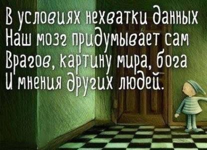 12715246_1000300473377015_7690472189277906633_n