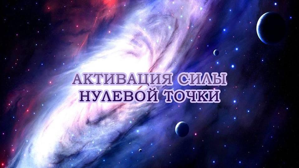 12729124_1129445623746203_1414851706149088940_n