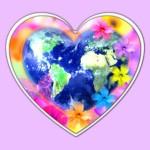 АА Гавриил. Любовь – это поток, это расширение...