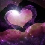 Светлана Ория. Поток сознания двигает наши чувства, образуя систему - Мы.