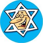 Еврей - символ Вечности. Израиль прекрасен тем, что у каждого его жителя есть особая БИОГРАФИЯ.