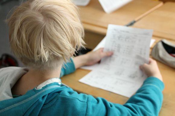 Как говорить с ребенком,чтобы он стал успешным?