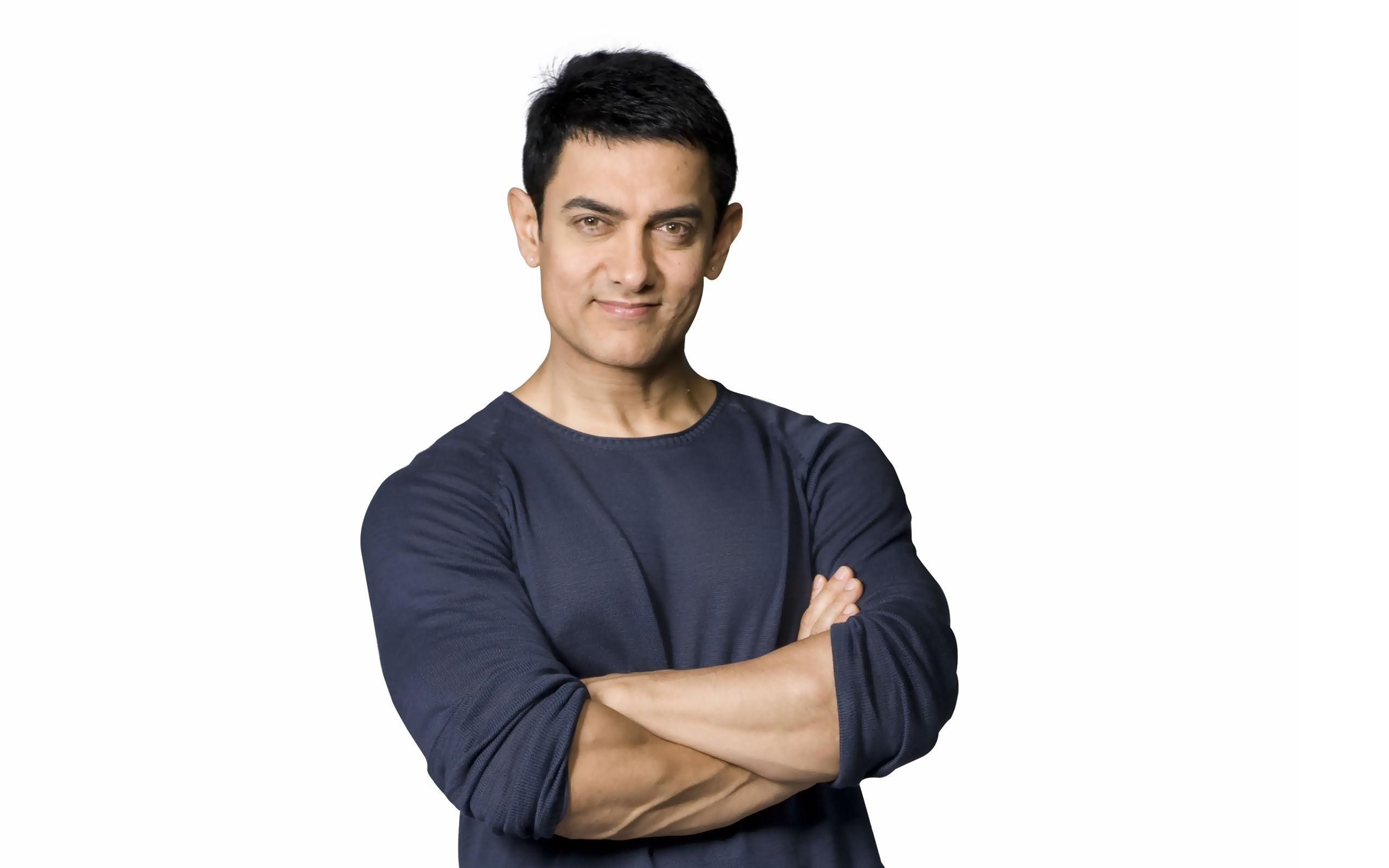 Amir khan house images Aamir, Hrithik, Ranbir, Farhan: Posh celebrity houses - m