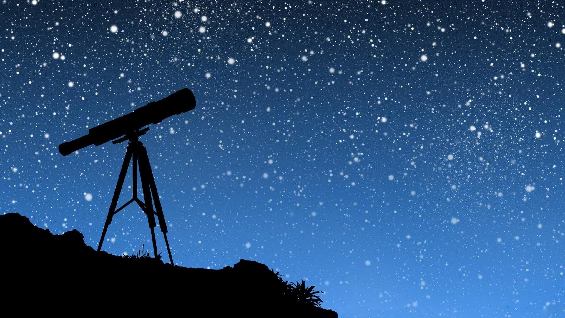 Сколько-на-небе-звезд