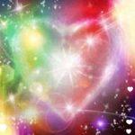 АА Гавриил. Ваша Душа ведет к расширению и творчеству через принятие и отпускание.