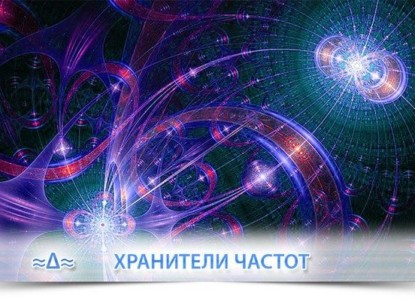 13419245_940366959401972_1662189992176690253_n