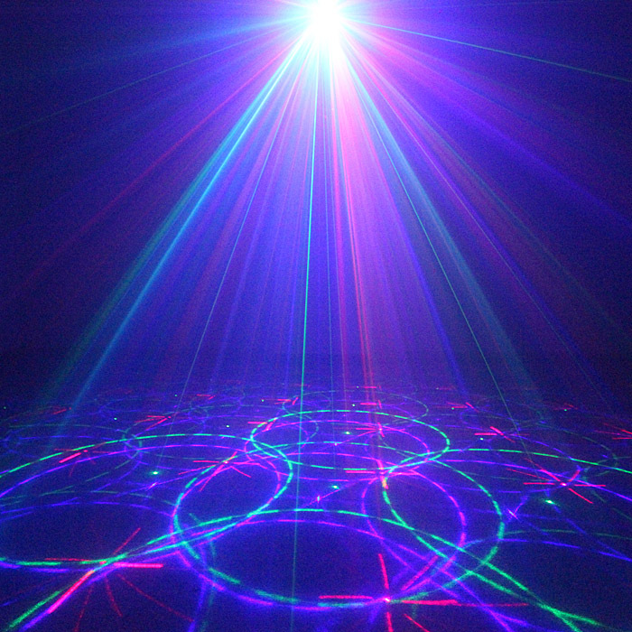 SUNY-Remote-RGB-Laser-Stage-Lighting-Mixing-Effect-DJ-Home-Party-show-Light-Full-Color-Professional