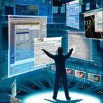 Новые Технологии. Израиль - Правительственная инновационная программа акселерации