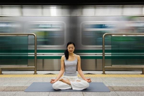 meditation_546378