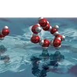 molekula-vody