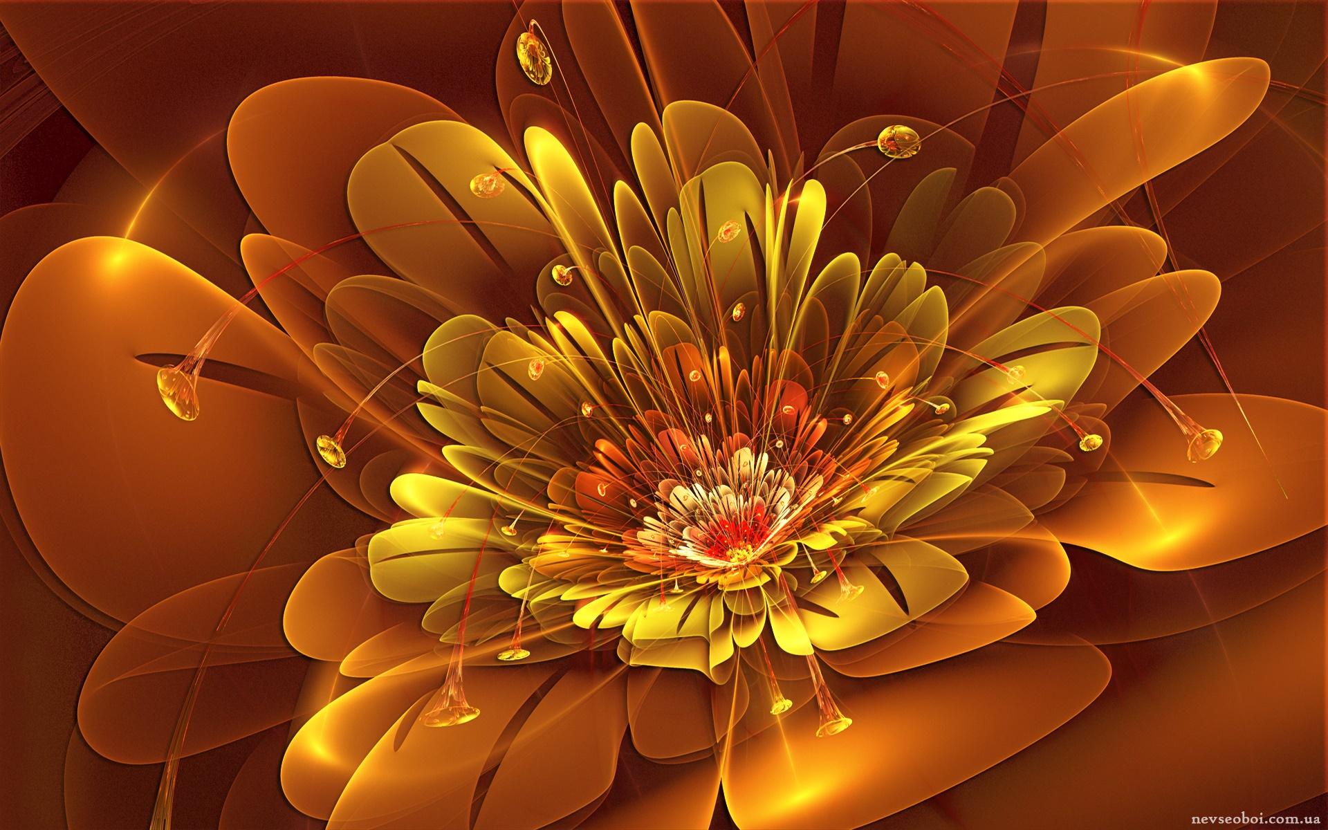 1383643831-3074234-nevseoboi.com.ua